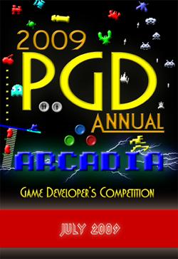 annual2009