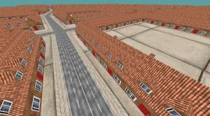 Buildings3